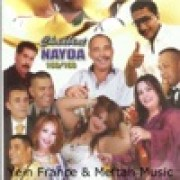 download lagu Hanin Dhiya Leflous Li Fe Chokara