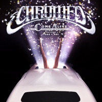Come Alive Remixes (feat. Toro y Moi) - EP - Chromeo