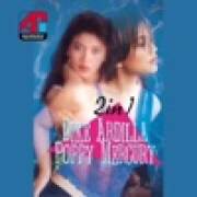 download lagu Poppy Mercury Terlalu Pagi
