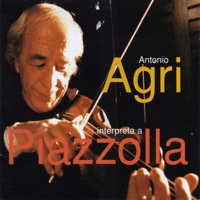 Jacinto Chiclana (feat. Litto Nebbia & Esteban Morgado) Antonio Agri MP3