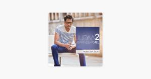 Judaa 2 (U-Mix) - Amrinder Gill & Bilal Saeed