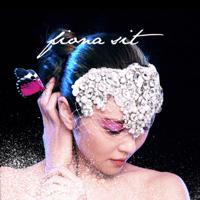 復原 Fiona Sit MP3