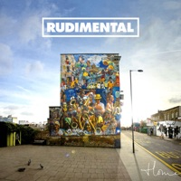 Home (Deluxe Edition) - Rudimental mp3 download