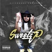 Sweetz P. EP - Sweetz P. mp3 download