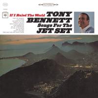 If I Ruled the World Tony Bennett