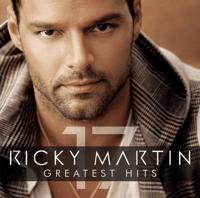 Shake Your Bon-Bon Ricky Martin