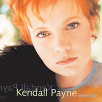 Closer to Myself Kendall Payne MP3