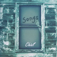 Songs - Chief mp3 download