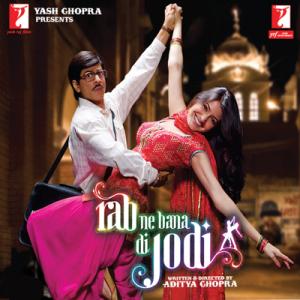 Tujh Mein Rab Dikhta Hai - Roop Kumar Rathod