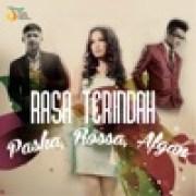 download lagu Pasha, Rossa & Afgan Rasa Terindah