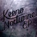 Free Download Keeno Nocturne Mp3