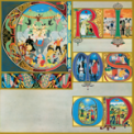 Free Download King Crimson Cirkus (Including