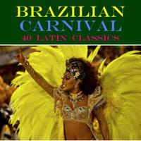 Brazil (La La La La) Brazilia Party Squad