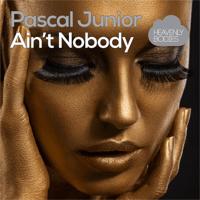 Ain't Nobody Pascal Junior MP3