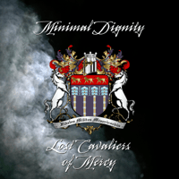 Minimal Dignity (Live) [Live] Lost Cavaliers of Mercy MP3
