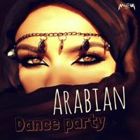 Wana Maly Mohamed Rahim MP3