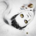 Free Download HÄANA Brym Al Mar (Dimond Saints Remix) Mp3
