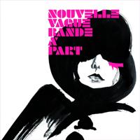 Ever Fallen In Love (feat. Mélanie Pain) Nouvelle Vague