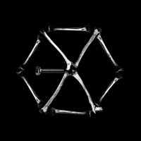 Monster (LDN Noise Creeper Bass Remix) EXO