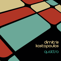 Fusion (Instrumental) Dimitris Kostopoulos