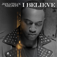 I Believe (Island Medley) [So Long Bye Bye] [Radio Edit] Jonathan Nelson