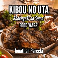Kibou no Uta (from