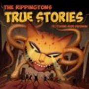 download lagu The Rippingtons Golden Child