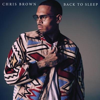 Back To Sleep - Chris Brown mp3 download