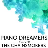 Closer Piano Dreamers MP3