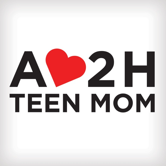 Amanda Loves (to hate) Teen Mom by Amanda K. on Apple Podcasts