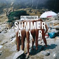 Summer Air Italobrothers