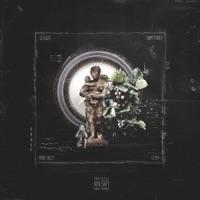 Tiimmy Turner (Remix) [feat. Kanye West] - Single - Desiigner mp3 download