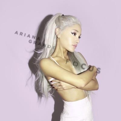-Focus - Single - Ariana Grande mp3 download