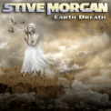 Free Download Stive Morgan Spirit of the Earth Mp3
