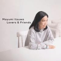 Kokorono Tomo Mayumi Itsuwa MP3
