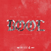 BOOL (feat. Trippie Redd, Mozzy, YG) - Single - Chris King & Traphouse Ryan mp3 download