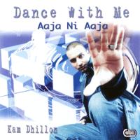 Kala Chasma (feat. Amar Arshi) Kam Dhillon