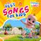 Free Download LooLoo Kids Johny Johny Yes Papa Mp3