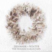 The Christmas Song Denmark + Winter MP3