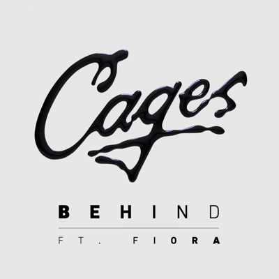 Behind - Cages Feat. Fiora mp3 download