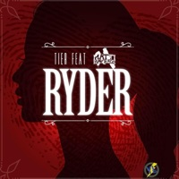 Ryder (feat. Matti Baybee) - Single - Tier mp3 download