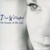 Dar Williams - The Beauty of the Rain  artwork