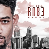RNB3 - PnB Rock mp3 download