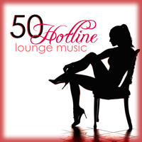 Erotic Lounge Moments Sexy Music Lounge Club MP3