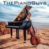The Piano Guys - The Piano Guys  artwork