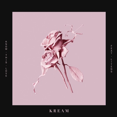 Know This Love - KREAM Feat. Litens mp3 download