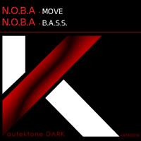 Move Noba MP3