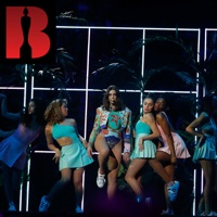 New Rules (Live at the BRITs) - Single - Dua Lipa mp3 download