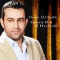 Free Download Naiim El Cheikh Asmar Ya Dabel Mp3