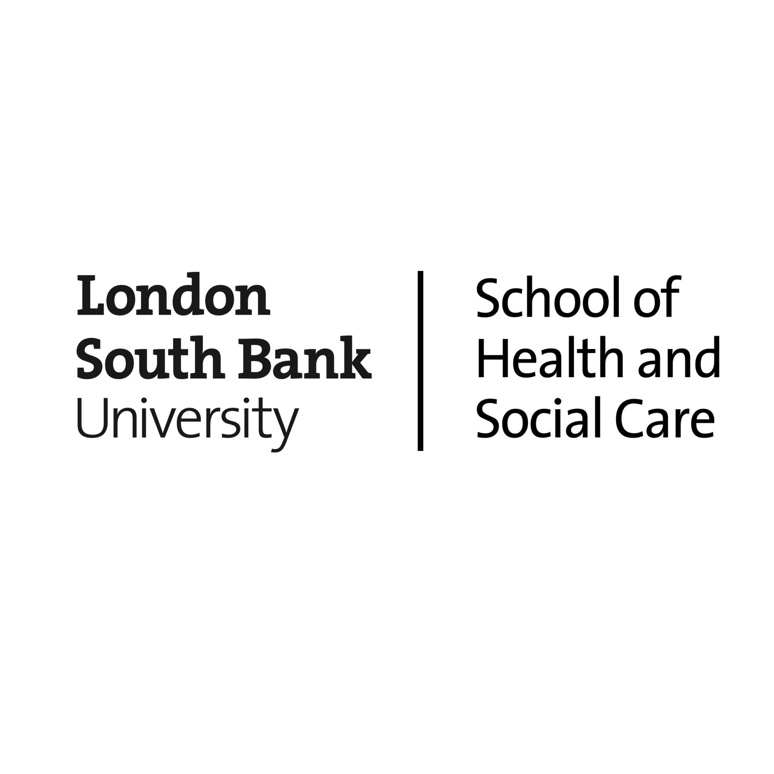 LSBU Health & Social Care by LSBU Health & Social Care on